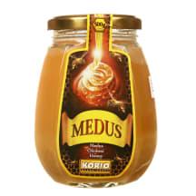 KORIO medus, 500g