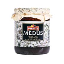 Medus Vinnis griķu ziedu 300g