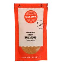 Bulvių prieskoniai SALDVA, 35g