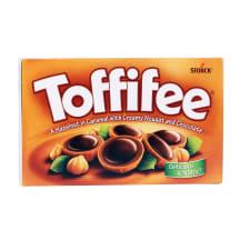 Konfektes Toffifee 125g