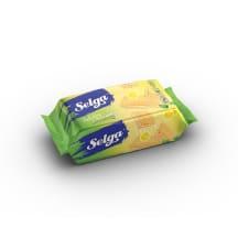 Vafeles Selga ar citronu garšu 90g