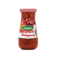 Pastakaste Extra Bolognese Panzani 425g
