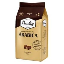 Kohvioad Arabica Paulig 1kg