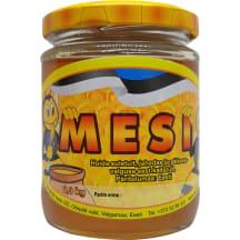 Mesi Sangaste 300g