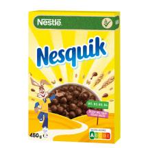 Hommikueine Nestle Nesquik 450g