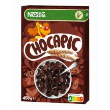 Hommikueine Nestle Chocapic 450g