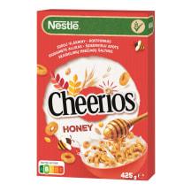 Sausi pusryčiai NESTLE CHEERIOS, 425g