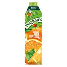 Nektārs Tymbark apelsīnu 1l
