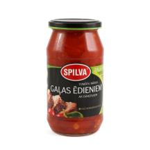 Mērce Spilva gaļas ēdieniem 0.5l