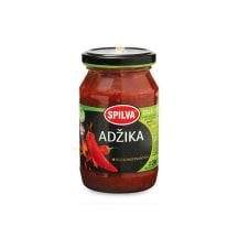 Adžika Spilva 260g