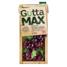 Nektārs Gutta Max romiešu vīnogu 2l