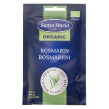 Rosmariin Santa Maria organic 10g