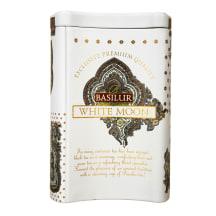 Žalioji arbata BASILUR WHITE MOON, 100g