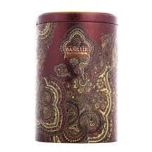 Juodoji arbata ORIENTAL DELIGHT, 100g