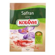 Safran Kotany 0,12g