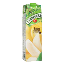 Bananų nektaras TYMBARK, 1l