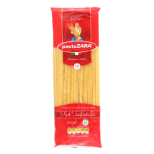 Makaroni Pasta Zara Nr.13 mājas nūdeles 500g