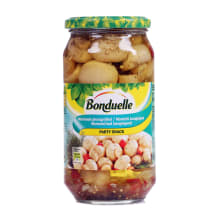 Marin. šampinjoni Bonduelle Party Snack 540g