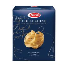 Makaroni Barilla Fettuccine 500g