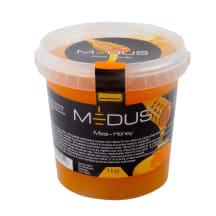 Medus, 1kg