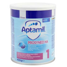 P.mais. Aptamil Prosyneo HA1 no dz. 400g