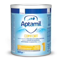 Piimasegu Aptamil Comfort sünnist 400g