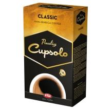 Kohvikapslid Classic Paulig Cupsolo 16tk
