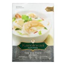 Pasta TOM KHA KANOKWAN, 50g