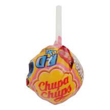 Ledene Chupa Chups XXL 4D 29g