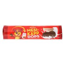 Küpsised kakaomait.täidise Mesikäpp Dops 210g