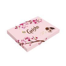 Šokolaadikommid Fazer Geisha Selection 200g