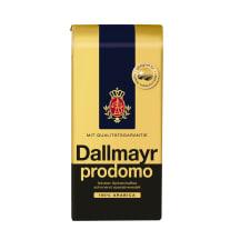 Kafijas pupiņas Dallmayr Prodomo 500g