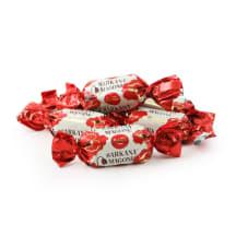 Konfektes Sarkanā magone kg