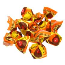 Saldainiai LAIMA TRIFELES, 1 kg