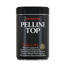 Malta kava PELLINI Top, 250g