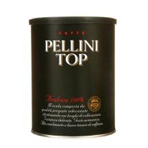 Maltā kafija Pellini 100% Arabica 250g