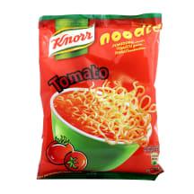 Kiirnuudlid tomatimaitselise Knorr 61g