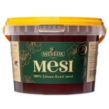 Mesi Meveda 1kg