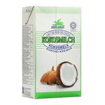 Kokosų kremas HENG GUAN, 1l