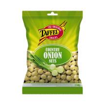 Rieksti Taffel Country Onion 150g