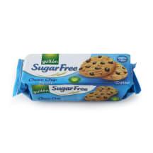 Sausainiai su šok.be cukraus DIETNATURE, 125g