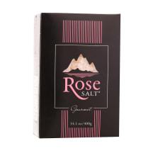 Roosa sool 400g