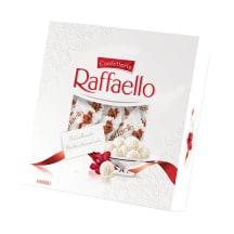 Mandlimaiustused Ferrero Raffaello 260g