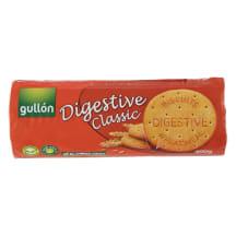 Küpsised Digestive Gullon 400g