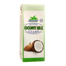 Kokoso kremas HENG GUAN, 200ml