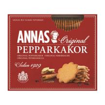 Piparkoogid Annas 300g