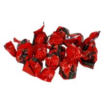 Šokolaadikommid Pergale Cherry kg