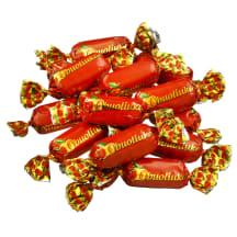 Saldainiai OBUOLIUKAI, 1kg
