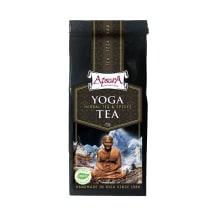 Zāļu teja Apsara joga 70g