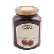 Vyšnių užtepėlė PŪRĖ, 410g